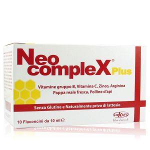 Neo complex plus