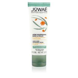 Jowae Crema Nutriente Mani-Unghie