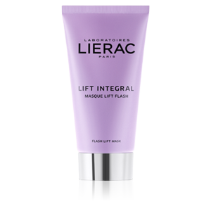 Lierac Lift integral Maschera Anti-età Liftante Flash-Beaute'