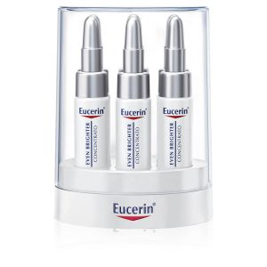 Eucerin Even Brighter Siero Concentrato