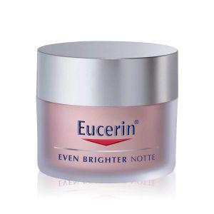 Eucerin Even Brighter Trattamento Notte