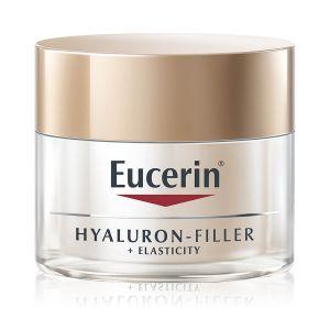 Eucerin Hyaluron Filler Crema Giorno SPF15