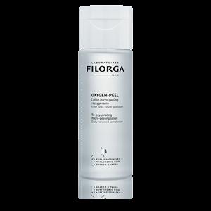 Filorga Oxygen-Peel Lozione Micro-Peeling Riossigenante
