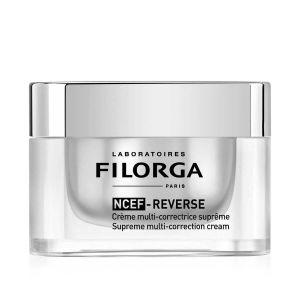Filorga Ncef-Reverse Crema Multi-Correttrice Suprema