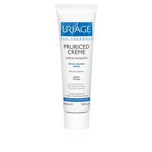 Uriage Pruriced Crema
