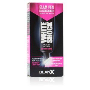 Blanx Pen Effetto Sbiancante Immediato