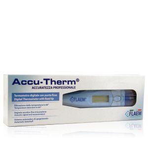 Accu-Therm Termometro Digitale