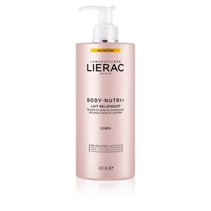 Lierac Body-Nutri Latte Relipidante