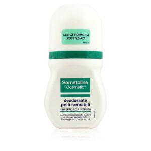 Somatoline Cosmetic Deodorante Roll-on