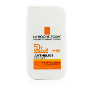 Anthelios Pocket SPF50+ Latte