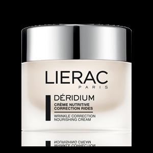 Lierac Deridium Crema Pelle Secca