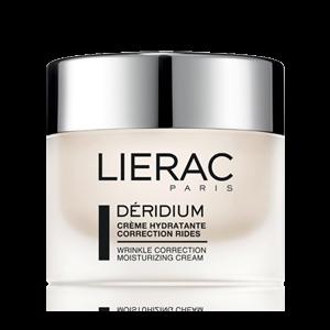 Lierac Deridium Crema Pelle Normale Mista