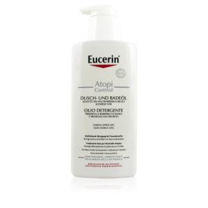 Eucerin Atopi Control Olio Detergente