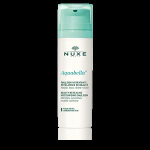 Nuxe Aquabella Emulsione Idratante Rivelatrice di Bellezza