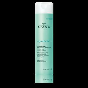 Nuxe Aquabella Lozione-Essenza Rivelatrice di Bellezza