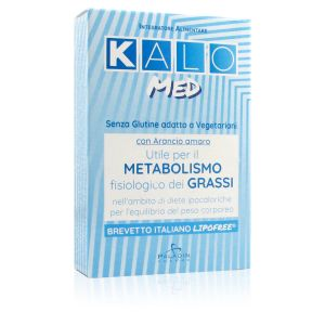 Kalo Med