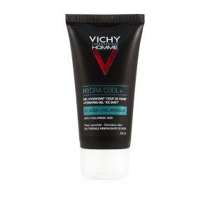 Vichy Hydra Cool Gel Idratante