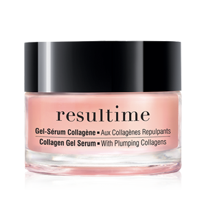 Resultime Gel Siero Collagene