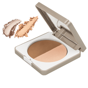 Bionike Defence Color Duo Palette Viso 207