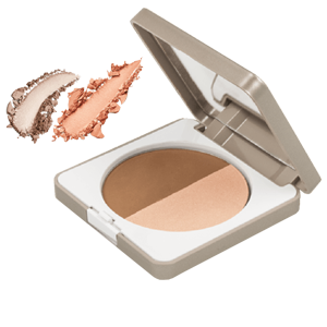 Bionike Defence Color Duo Palette Viso 208
