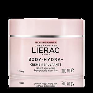 Lierac Body-Hydra+ Crema Rimpolpante