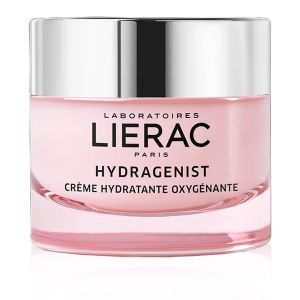 Lierac Hydragenist Nutri Crema Ricca