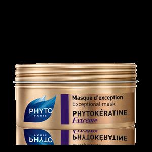 Phytokeratine Extreme Maschera D'Eccezione