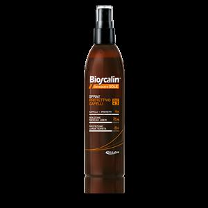 Bioscalin Benessere Sole Spray Protettivo Capelli