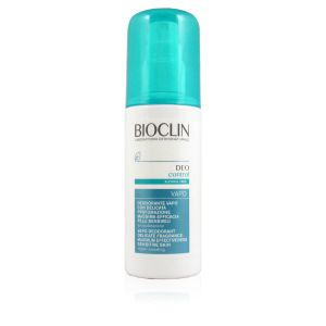 BioClin Deo Control Vapo