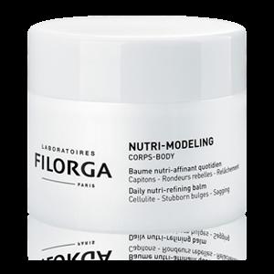 Filorga Nutri Modeling Balsamo Nutri Snellente Corpo