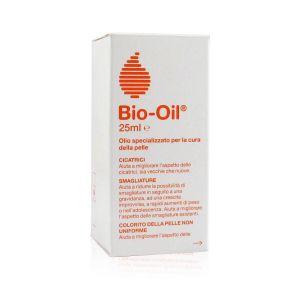 Bio-Oil Olio Dermatologico Mini