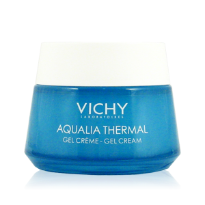 Vichy Aqualia Thermal Gel-Crema