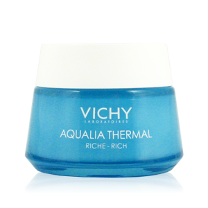 Vichy Aqualia Thermal Crema Ricca