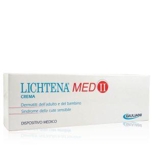 Lichtena Med II Crema