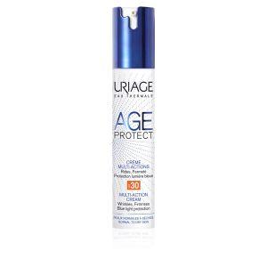 Uriage Age Protect Crema Multiazione SPF30