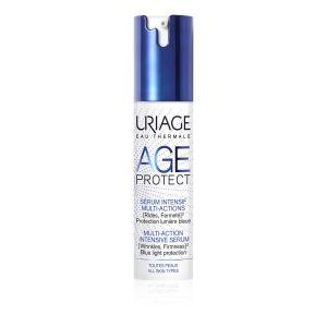 Uriage Age Protect Siero Intensivo Multiazione