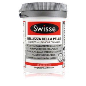 Swisse Bellezza della Pelle