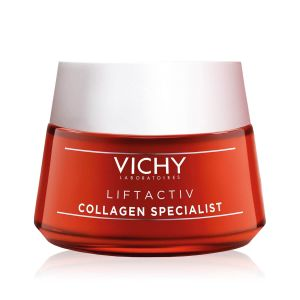 Vichy Liftactiv Collagen Specialist
