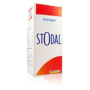 Stodal Sciroppo Boiron