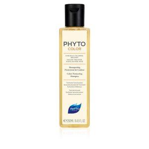 Phytocolor Shampoo Protettivo del Colore