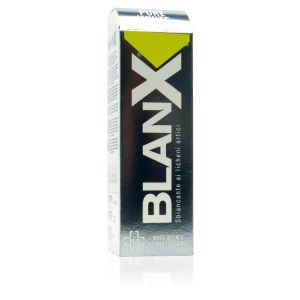 Blanx Pure White
