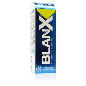 Blanx Deep Blue
