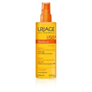 Uriage Bariesun Spray SPF 50+