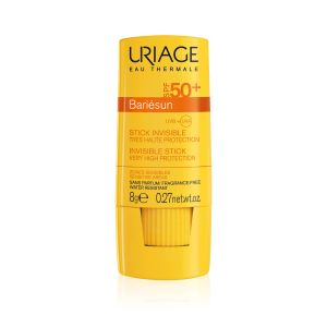Uriage Bariesun Stick Invisibile SPF 50+