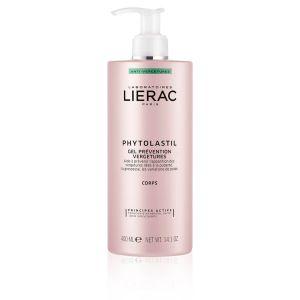 Lierac Phytolastil Gel Maxi