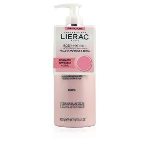 Lierac Body-Hydra+ Latte Corpo
