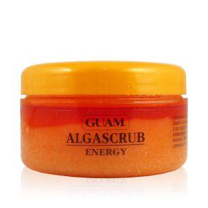 Guam Algascrub Energy Rivitalizzante
