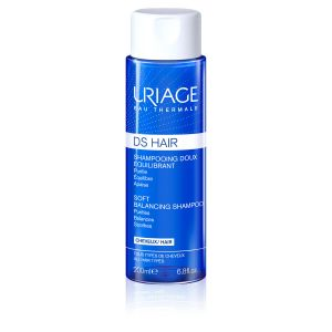 Uriage DS Hair Shampoo Delicato Riequilibrante
