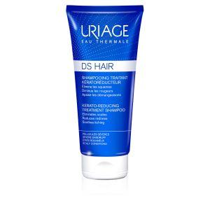 Uriage DS Hair Shampoo Trattamento Cheratoriduttore