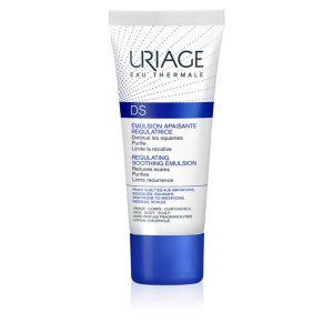 Uriage DS Emulsione Lenitiva Normalizzante